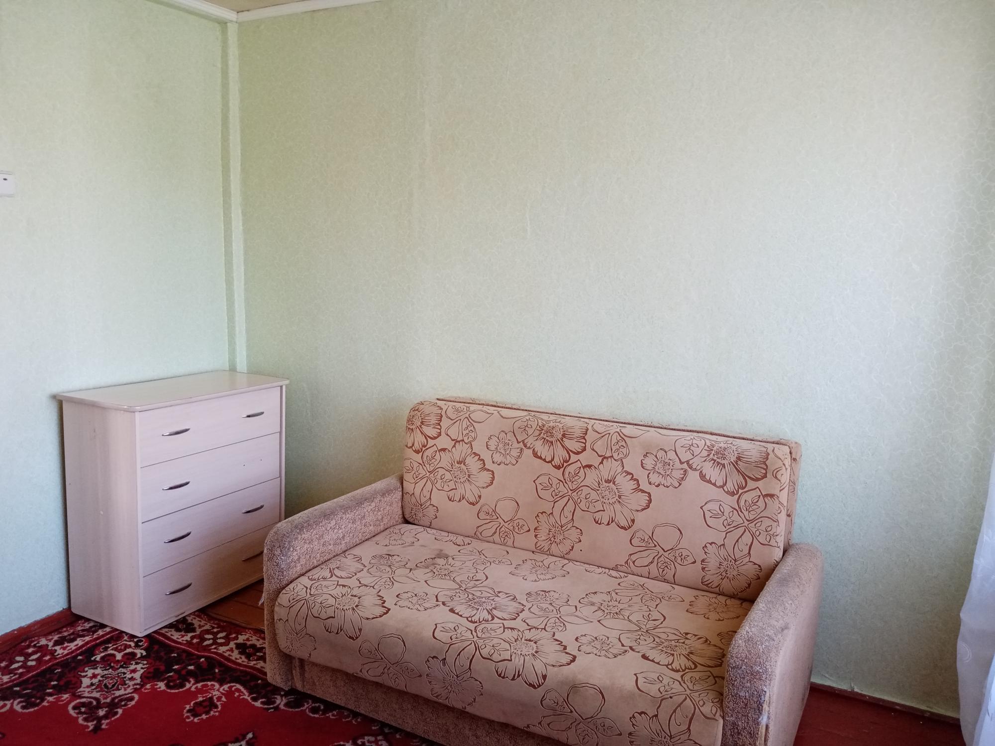 1к квартира улица Энергетиков, 40 | 11500 | аренда в Красноярске фото 2