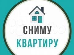 1к квартира городской округ Красноярск   12000   аренда в Красноярске фото 0