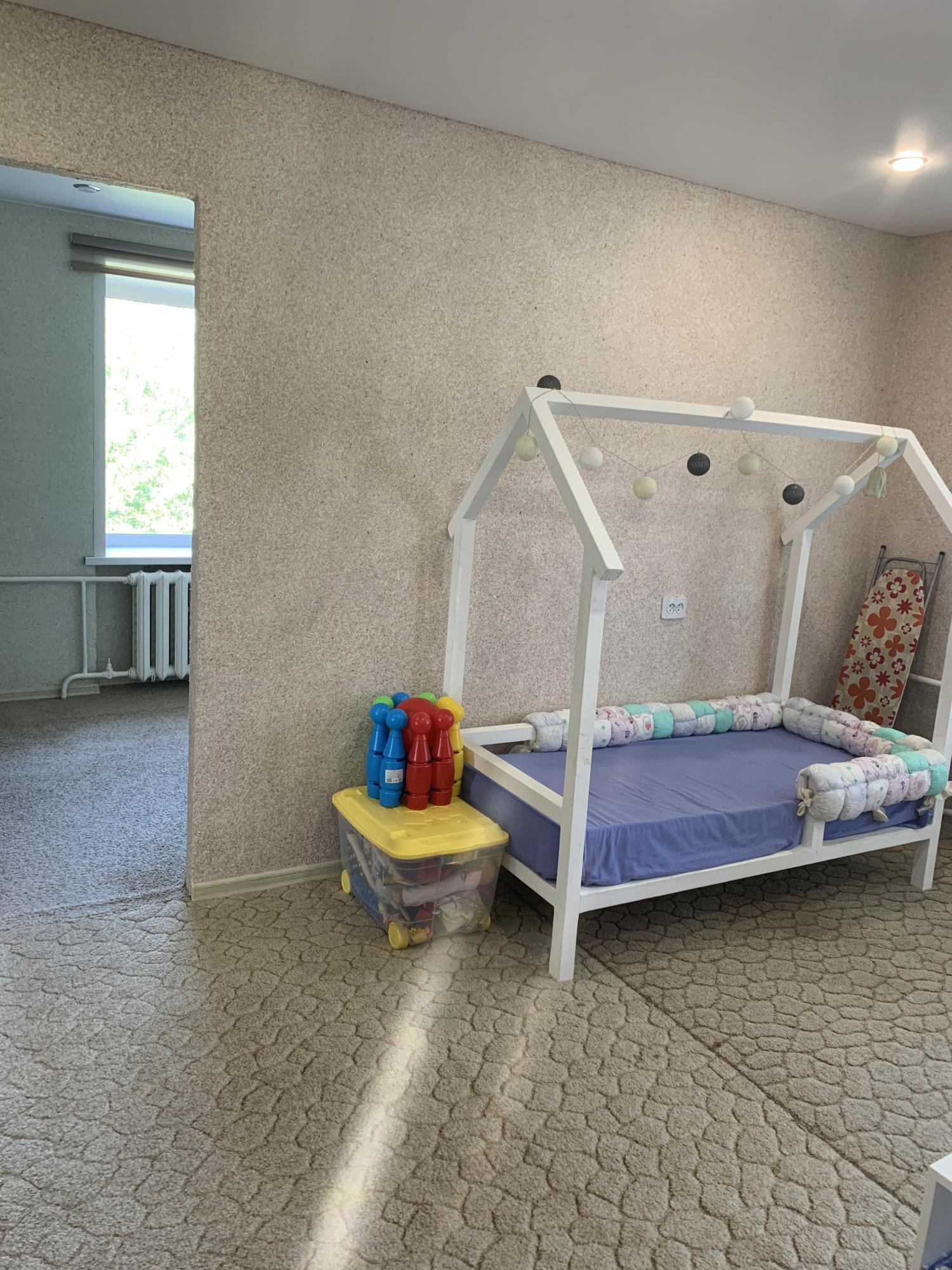 3к квартира улица Попова   25000   аренда в Красноярске фото 5