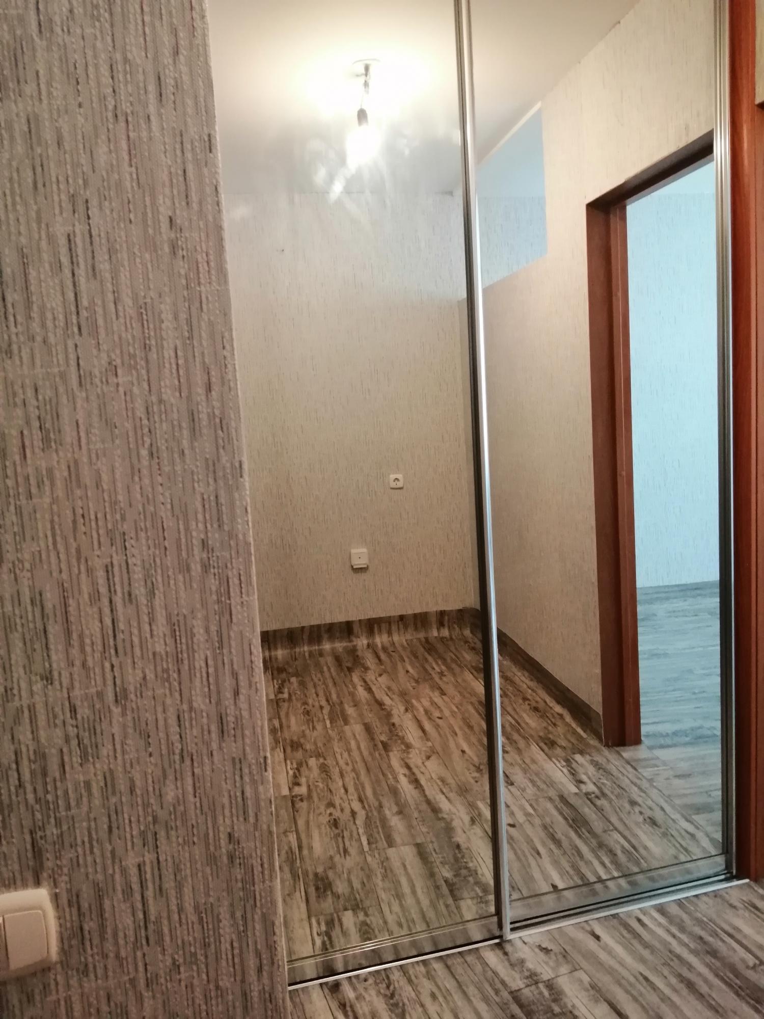 студия улица Карамзина, 10   12000   аренда в Красноярске фото 1