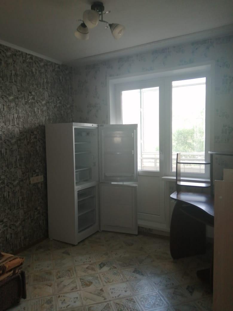 1к квартира улица Быковского, 5Д   16500   аренда в Красноярске фото 6