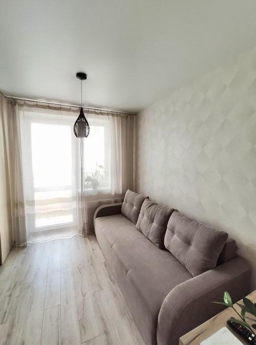 студия улица Батурина, 30   12500   аренда в Красноярске фото 5