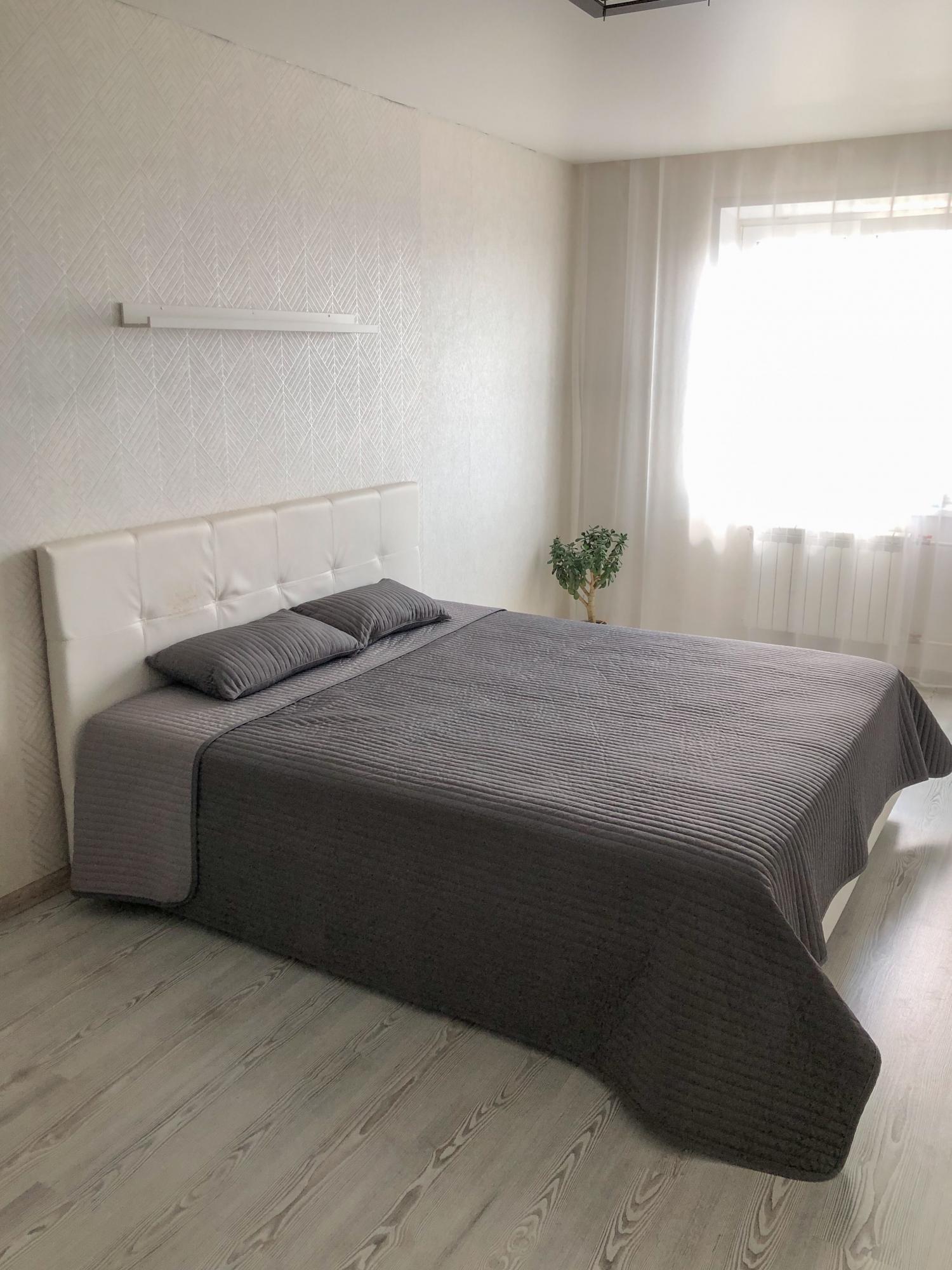 1к квартира улица Чернышевского | 23000 | аренда в Красноярске фото 0