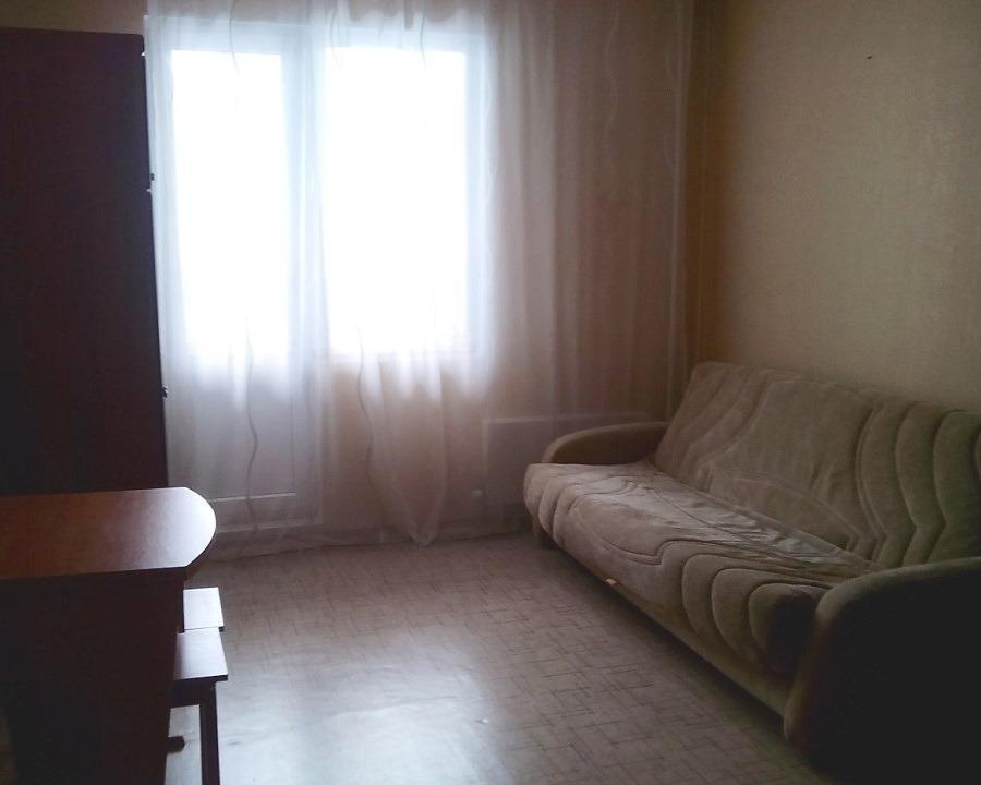 1к квартира улица Ленина, 120   15000   аренда в Красноярске фото 2