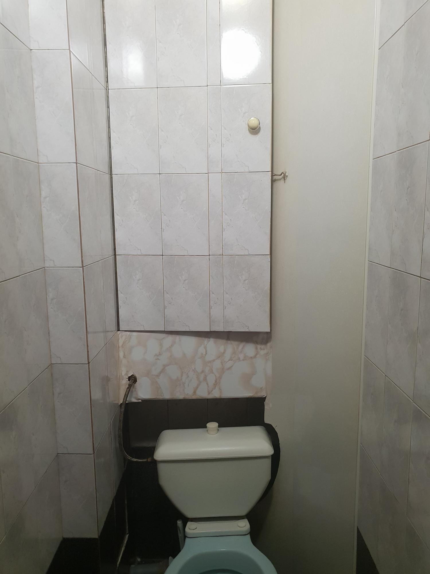 3к квартира городской округ 15   23000   аренда в Красноярске фото 3