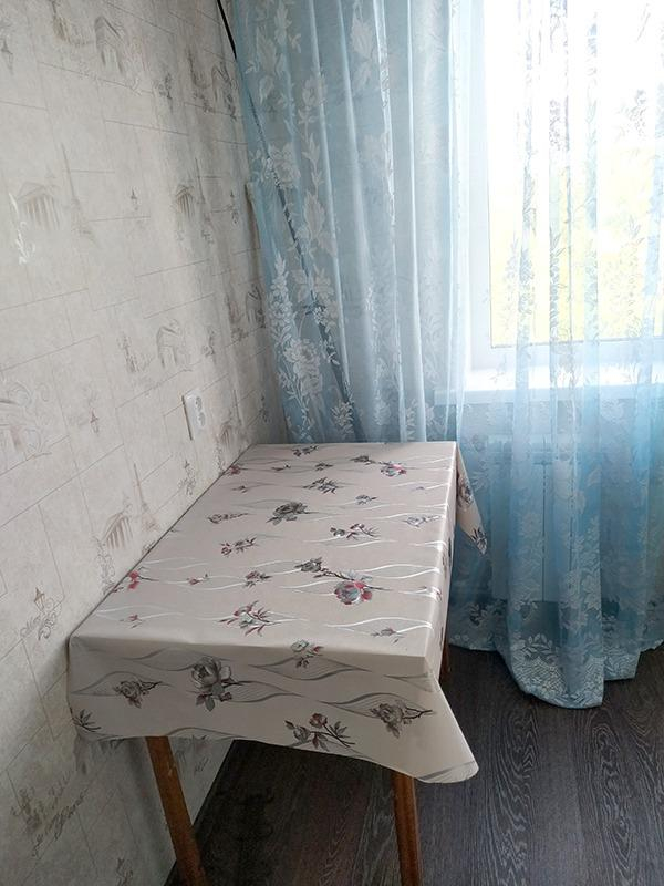 1к квартира улица Крупской, 18 | 13500 | аренда в Красноярске фото 3