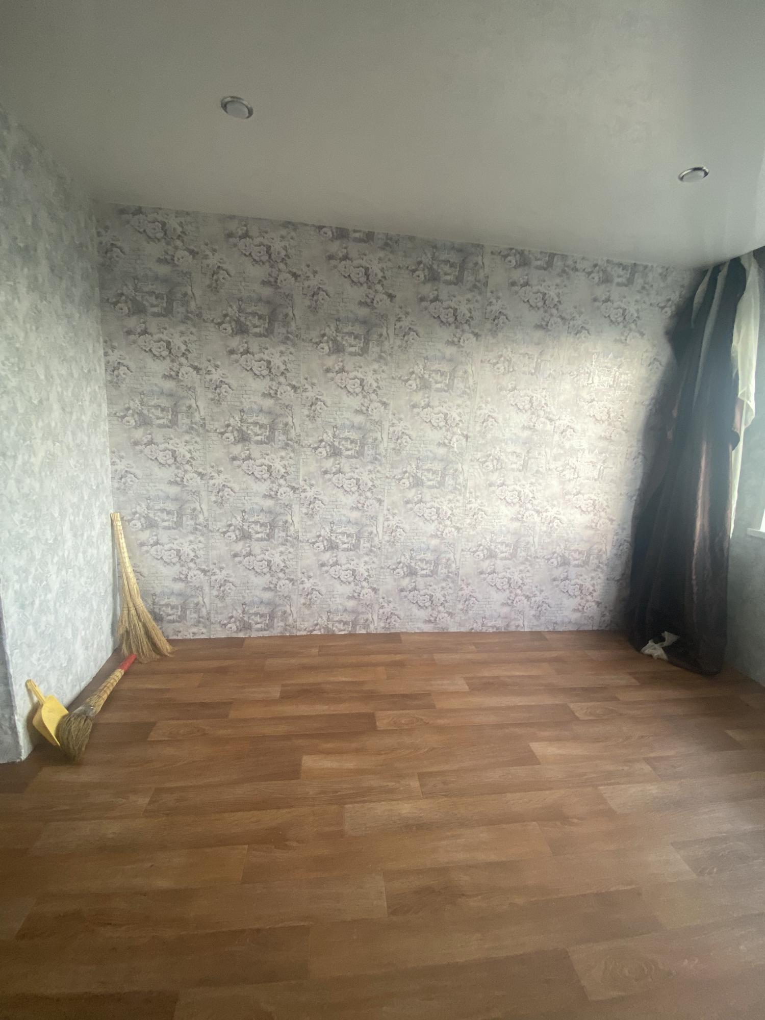 студия улица Устиновича, 30 | 12000 | аренда в Красноярске фото 14