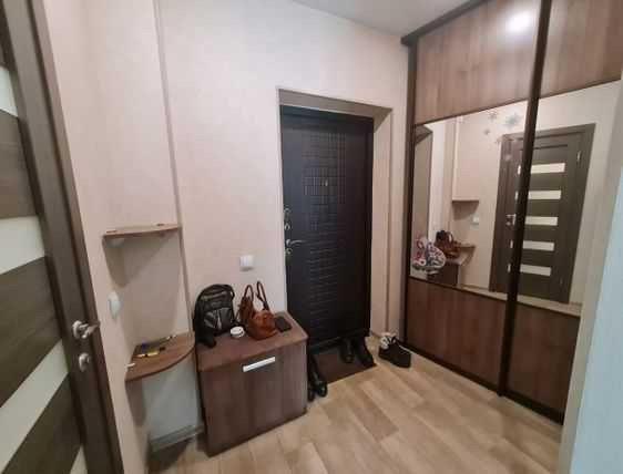 1к квартира улица Урванцева, 25 | 13000 | аренда в Красноярске фото 5