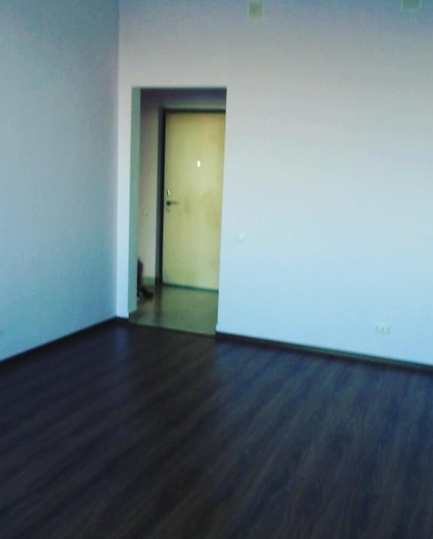 1к квартира улица Авиаторов, 21   25000   аренда в Красноярске фото 13