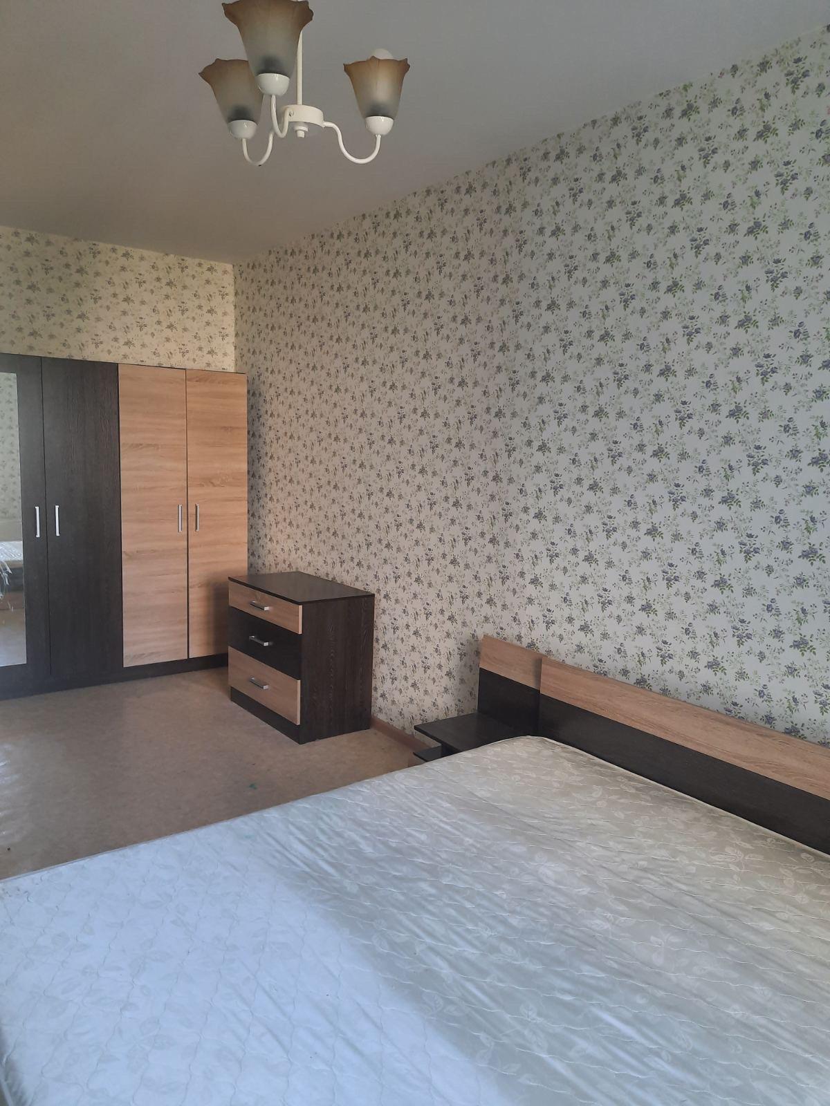 4к квартира 24 | 27000 | аренда в Красноярске фото 7
