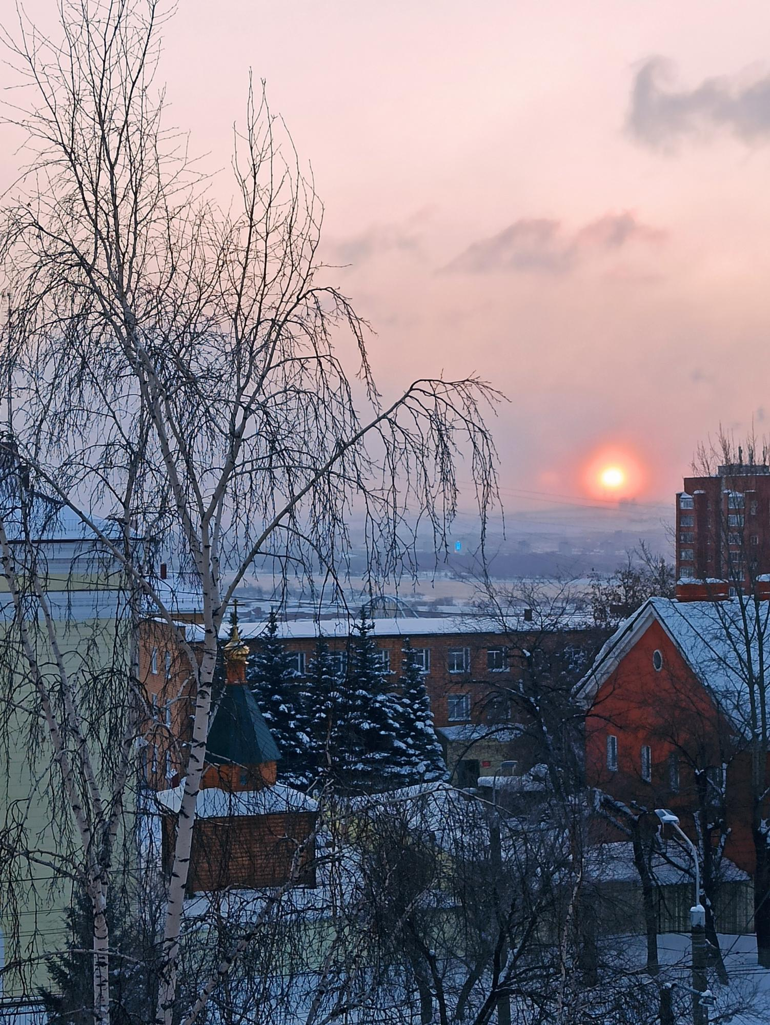 2к квартира улица Академика Киренского, 25а | 19000 | аренда в Красноярске фото 1