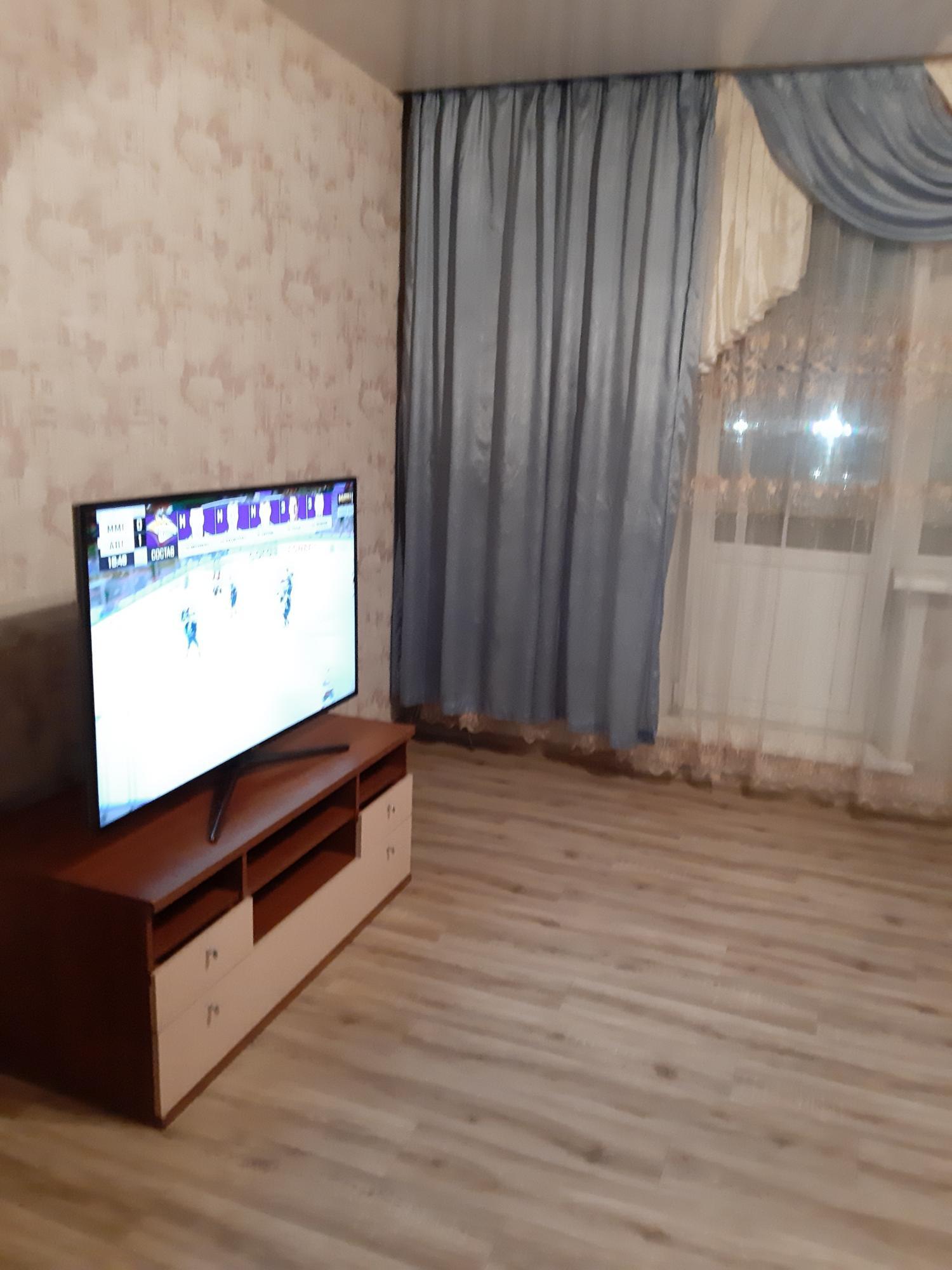 2к квартира улица Урванцева, 34   22000   аренда в Красноярске фото 0