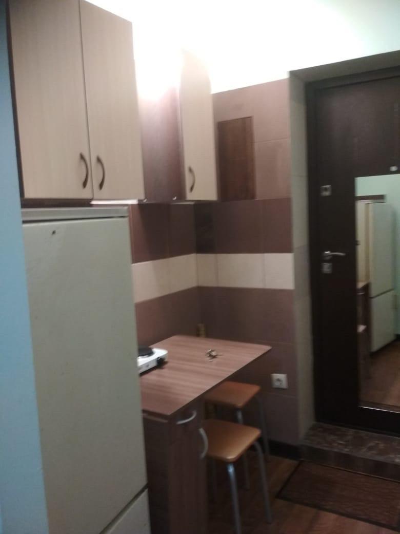 1к квартира 12   11000   аренда в Красноярске фото 4