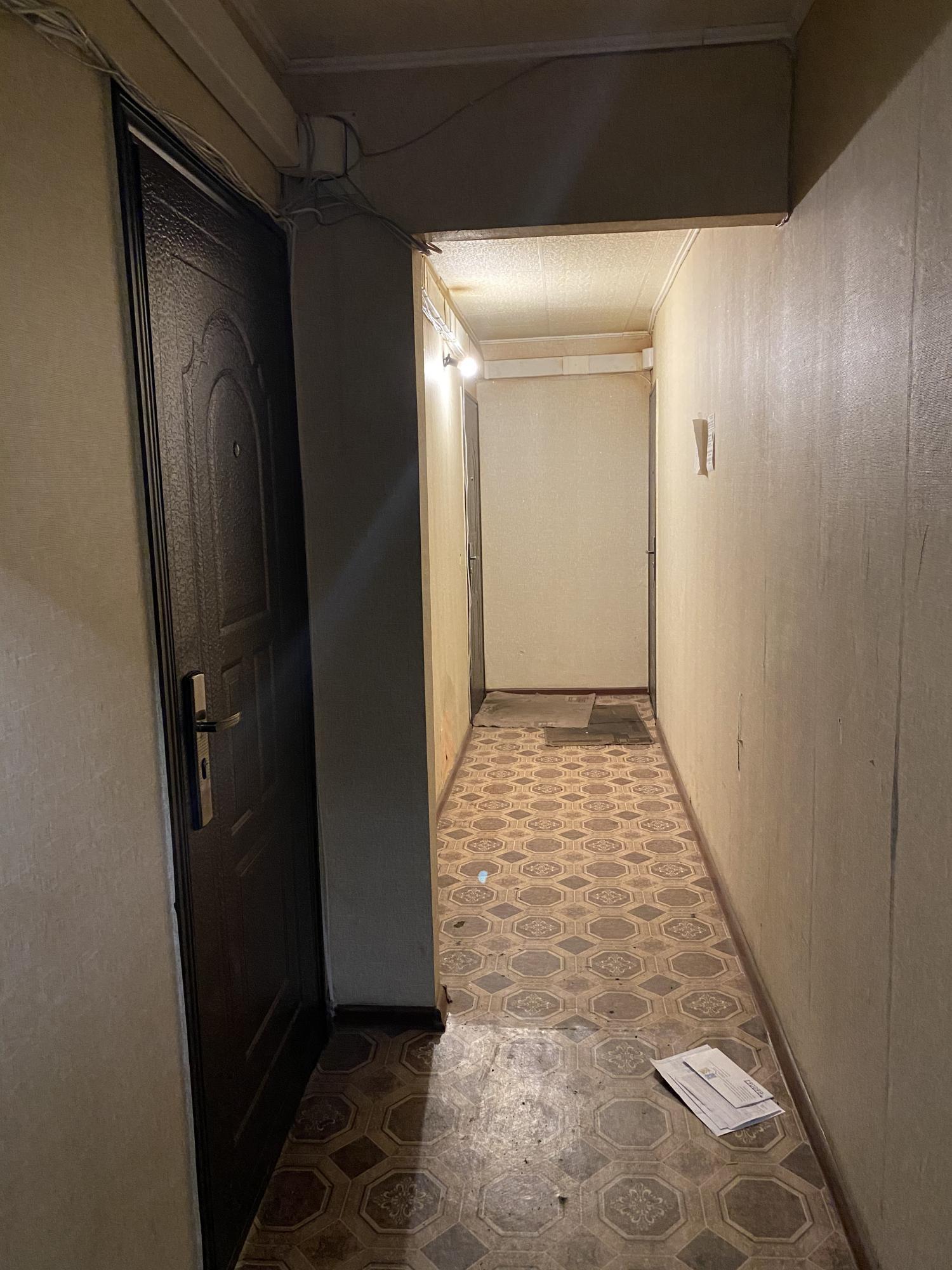 студия улица Крупской, 30   9000   аренда в Красноярске фото 1