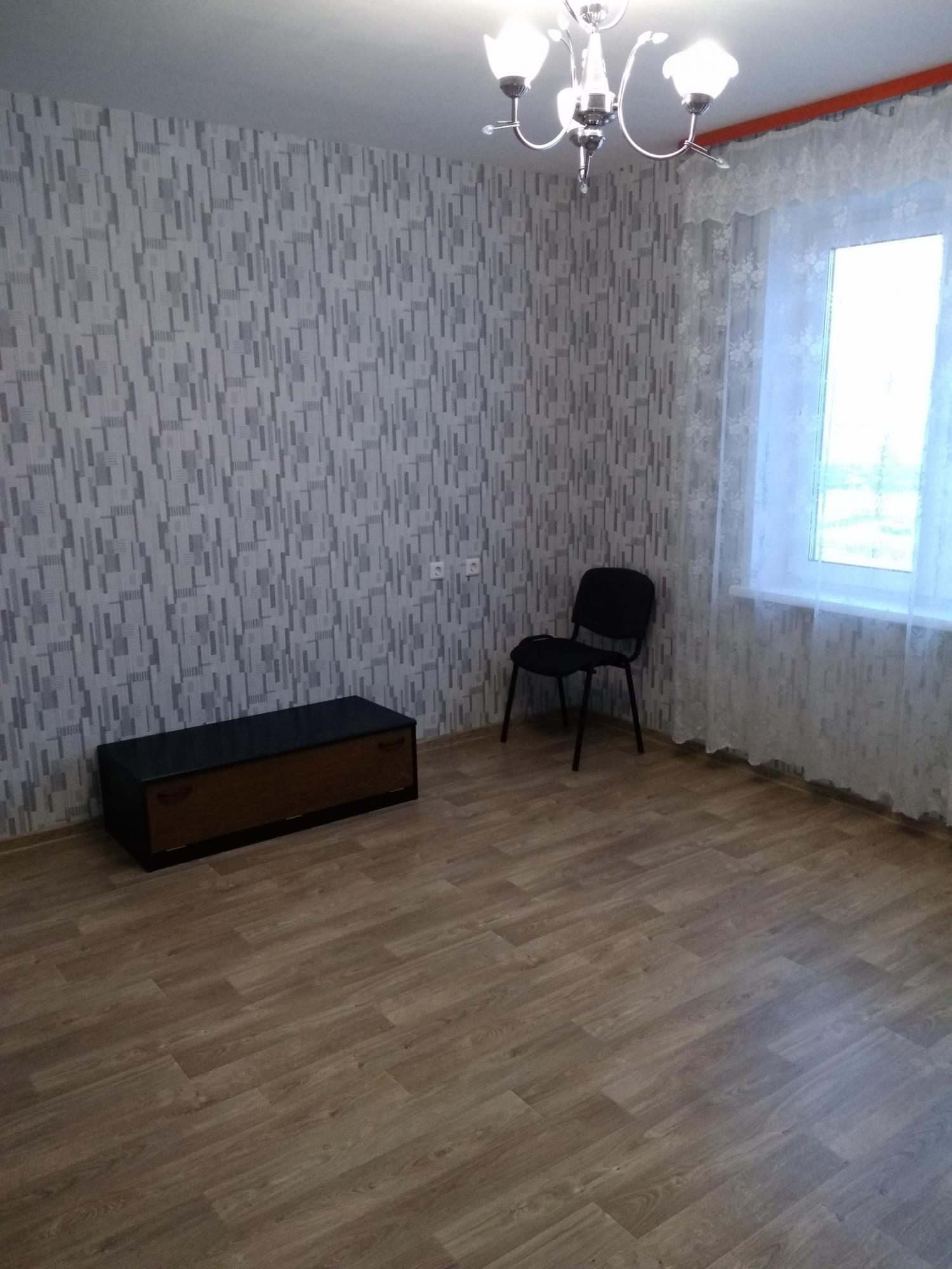 2к квартира Ольховая улица, 12 | 15500 | аренда в Красноярске фото 1