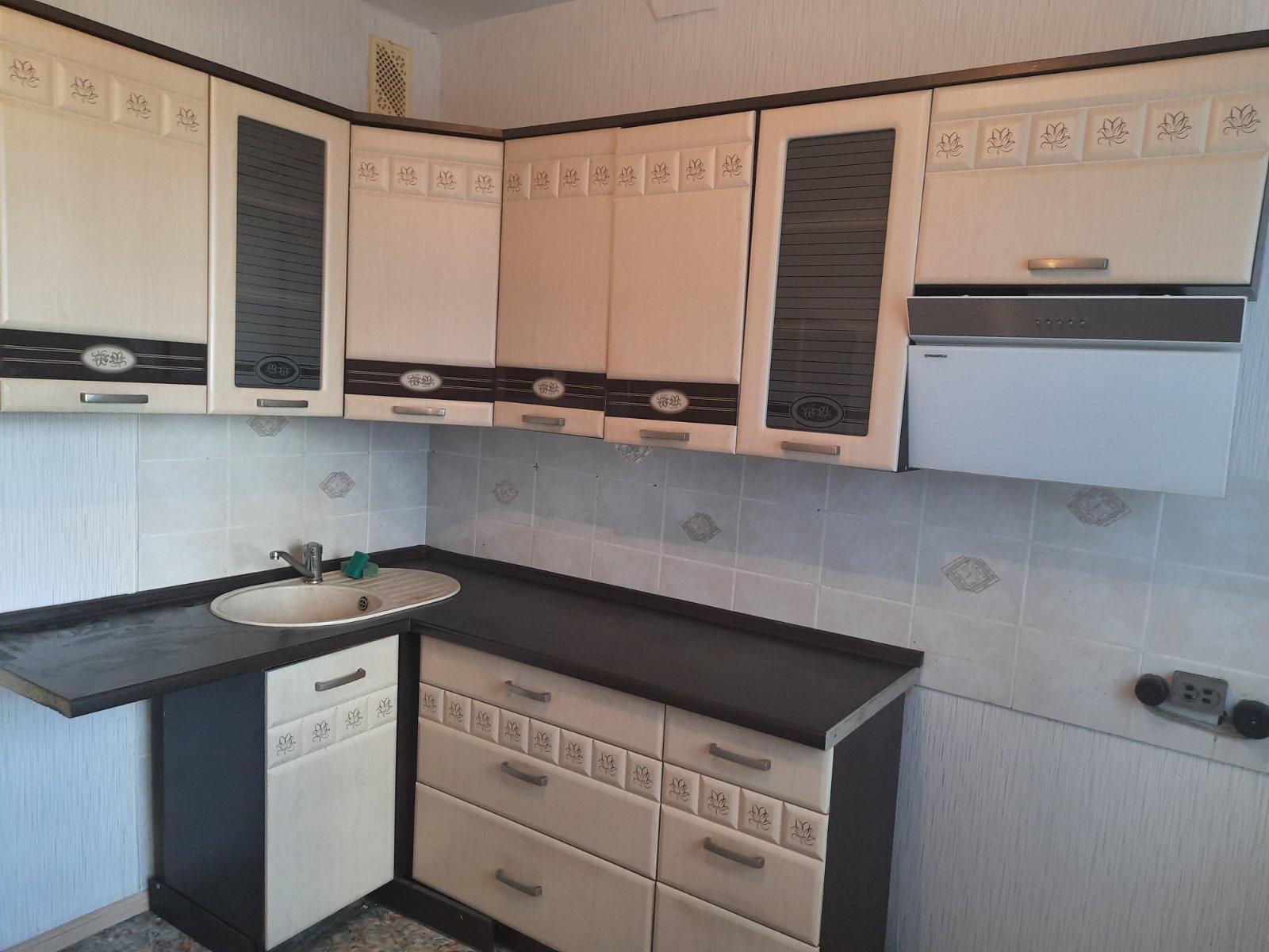 4к квартира 24 | 27000 | аренда в Красноярске фото 8
