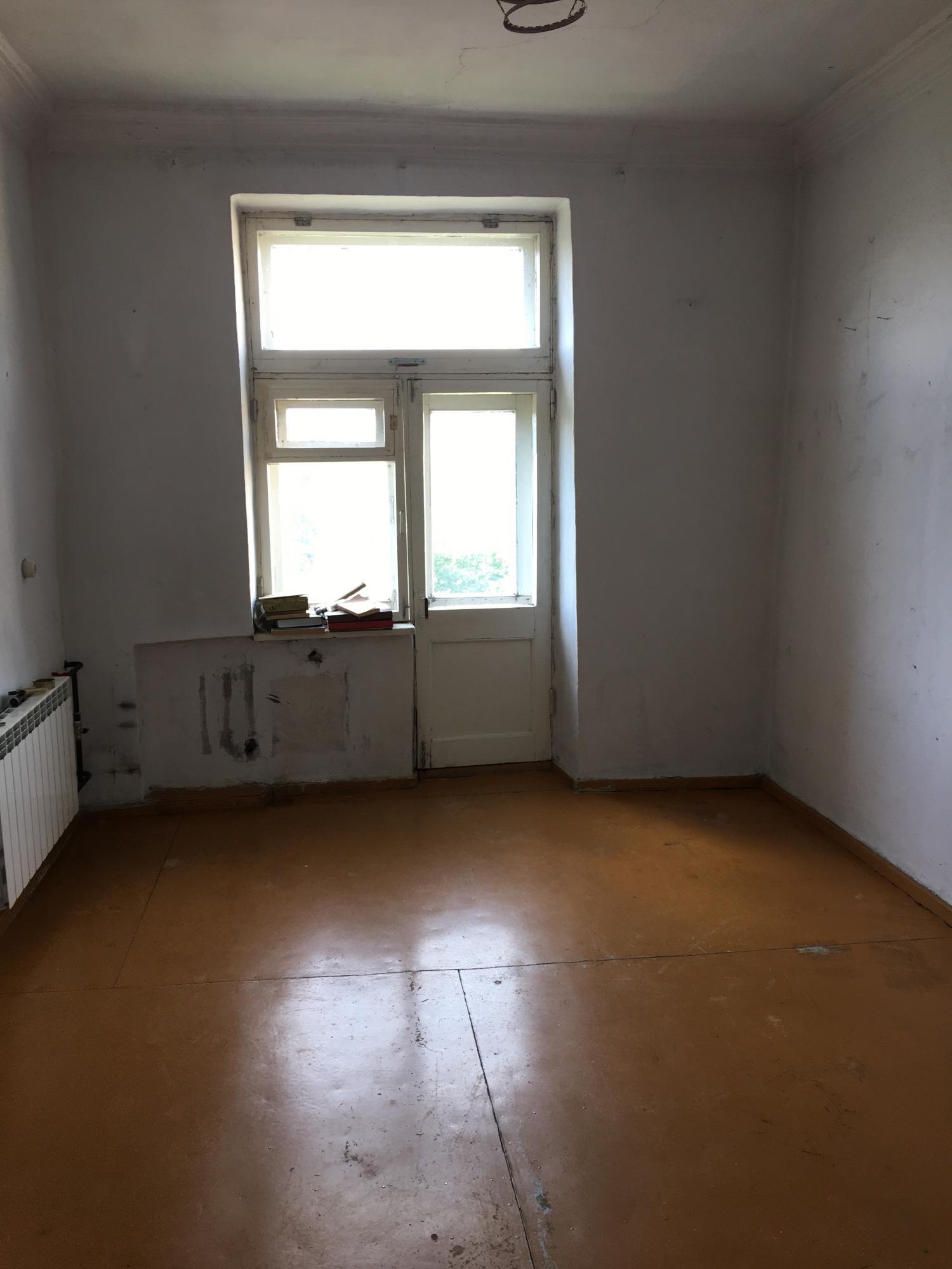 2к квартира улица Юности, 31   12000   аренда в Красноярске фото 1