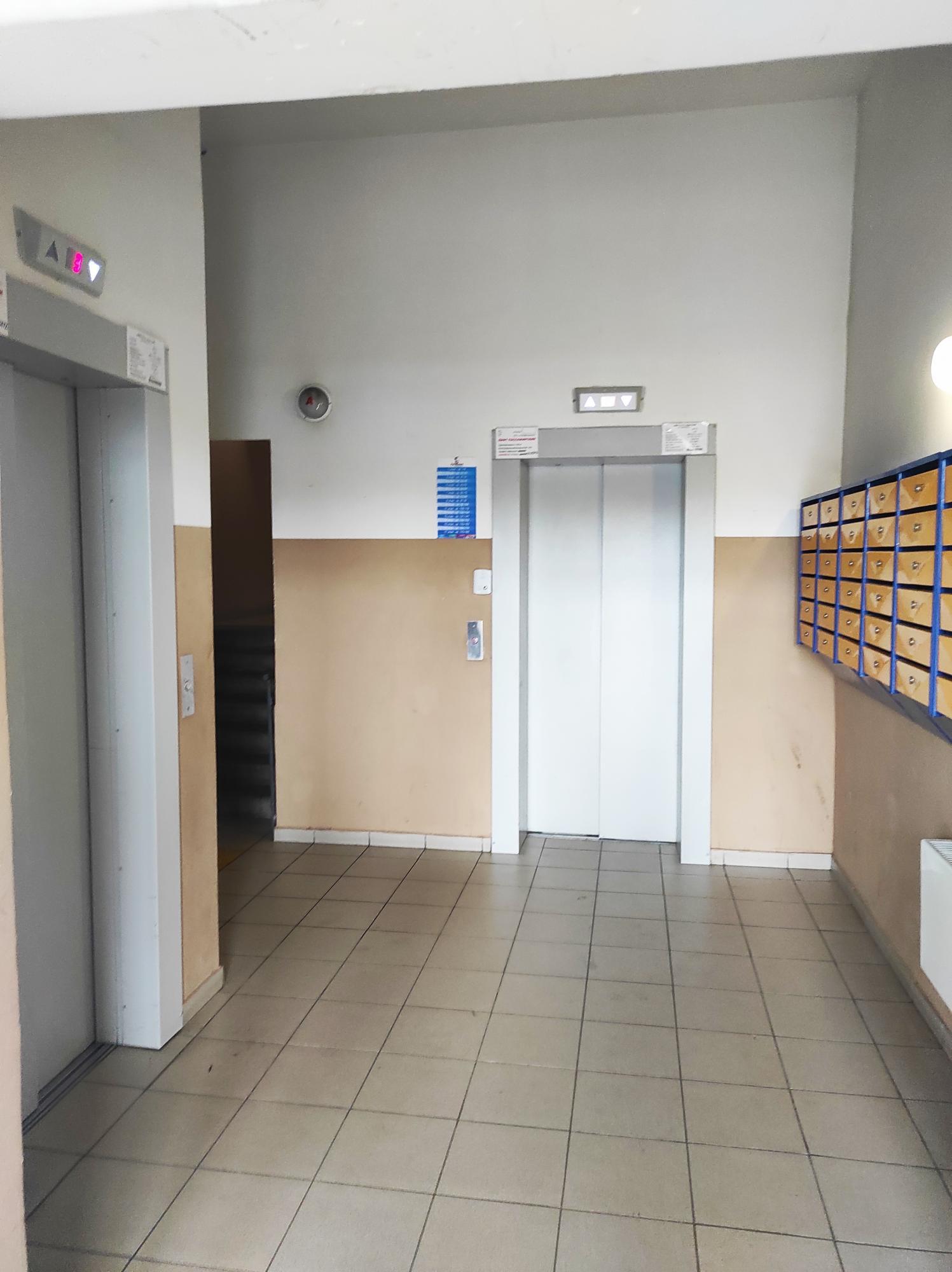 2к квартира улица Алексеева, 3 | 20000 | аренда в Красноярске фото 2