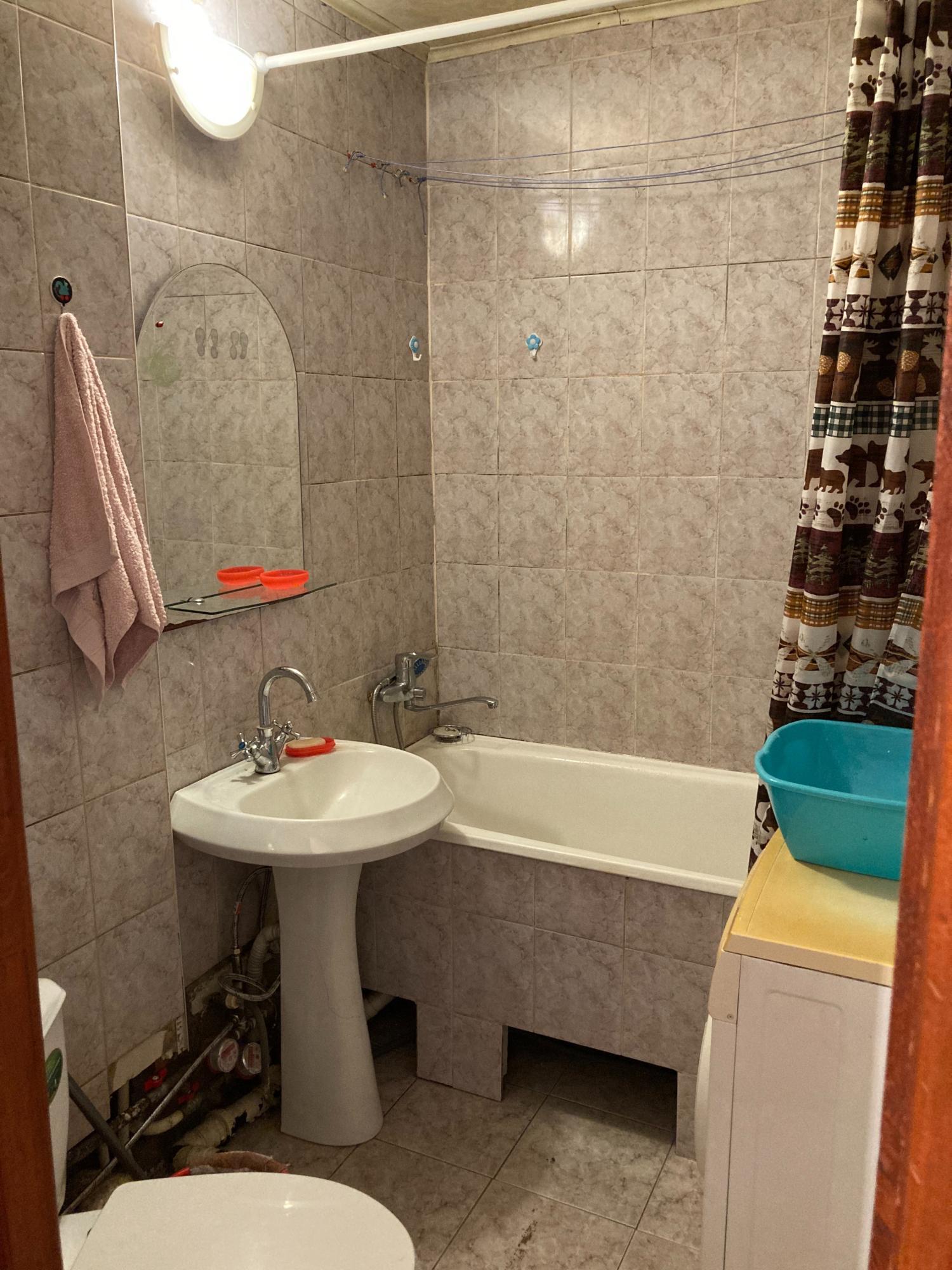 1к квартира Красноярск | 12000 | аренда в Красноярске фото 0