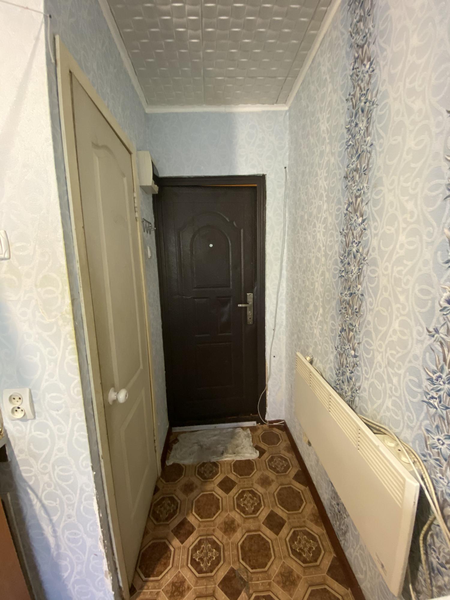 студия улица Крупской, 30   9000   аренда в Красноярске фото 6