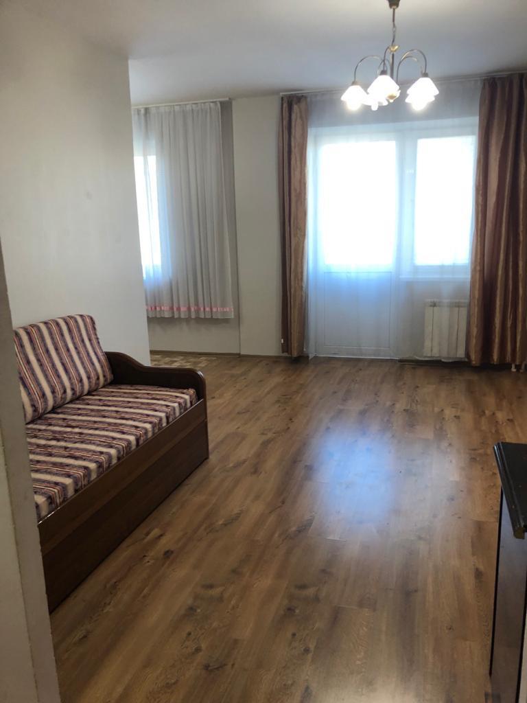 1к квартира улица Железнодорожников, 24Г   20000   аренда в Красноярске фото 6