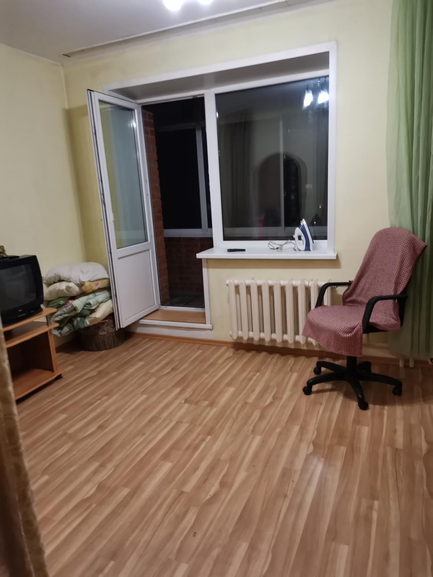 2к квартира улица Урванцева, 10   19000   аренда в Красноярске фото 6