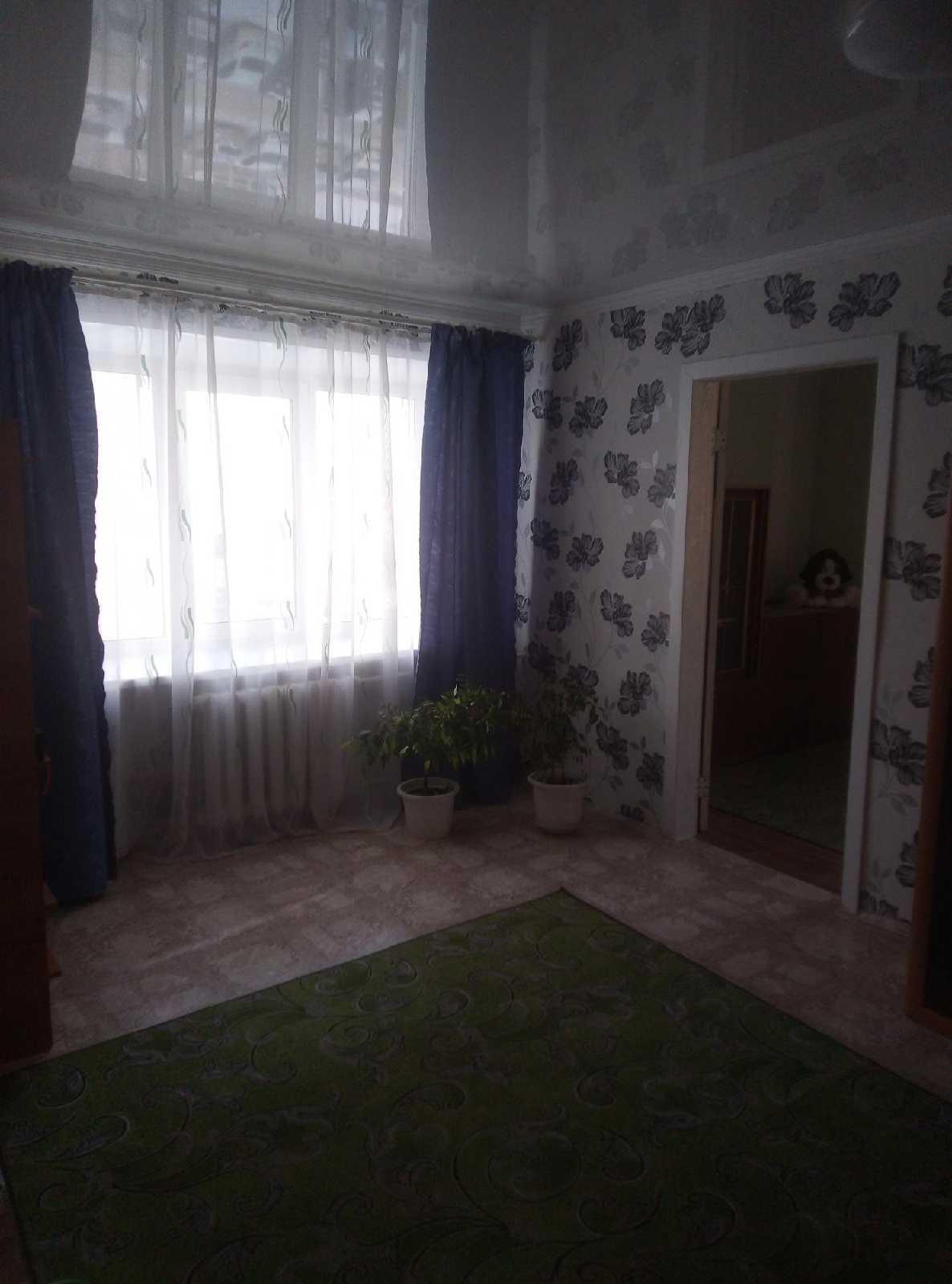 2к квартира улица Пастеровская, 25а   17000   аренда в Красноярске фото 5