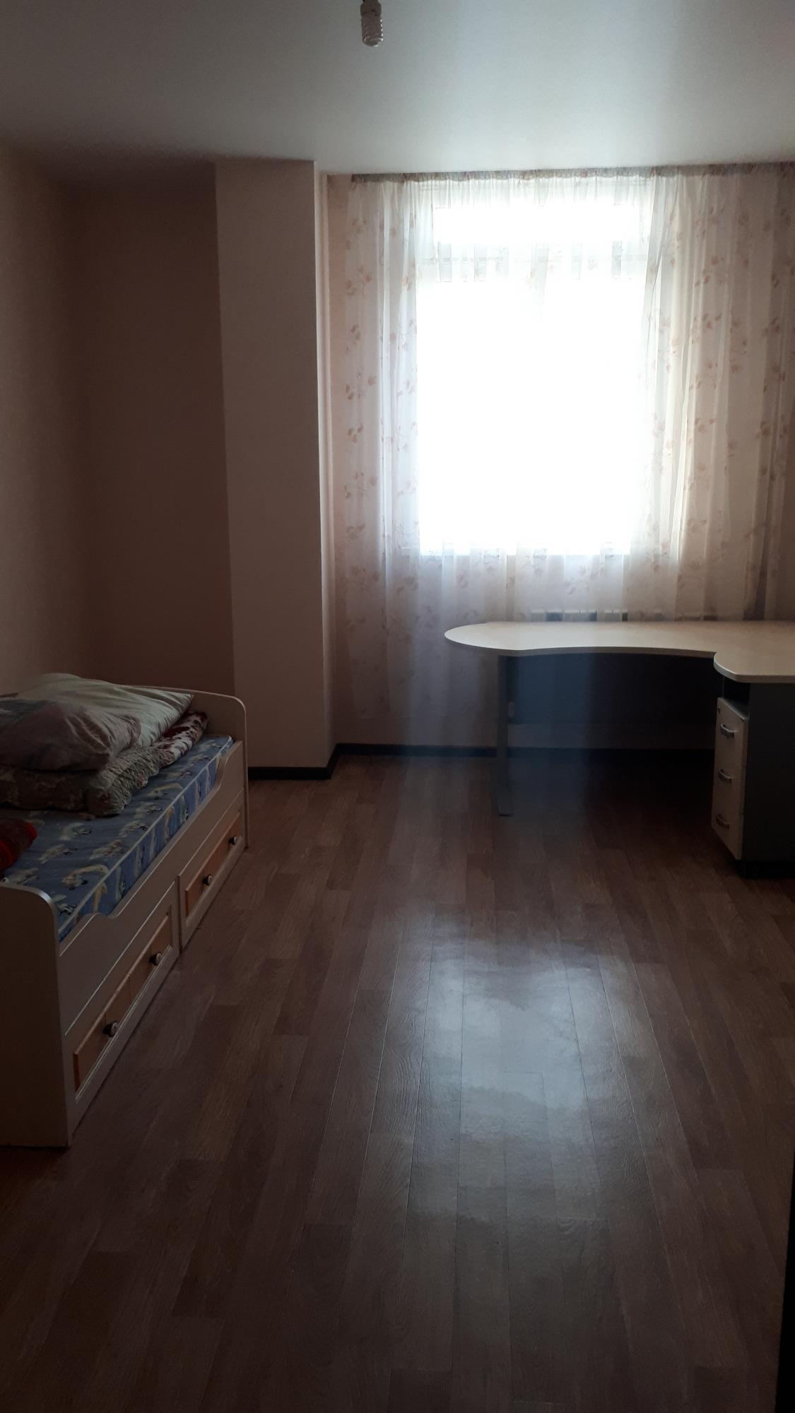 3к квартира улица Чернышевского, 81 | 30000 | аренда в Красноярске фото 6