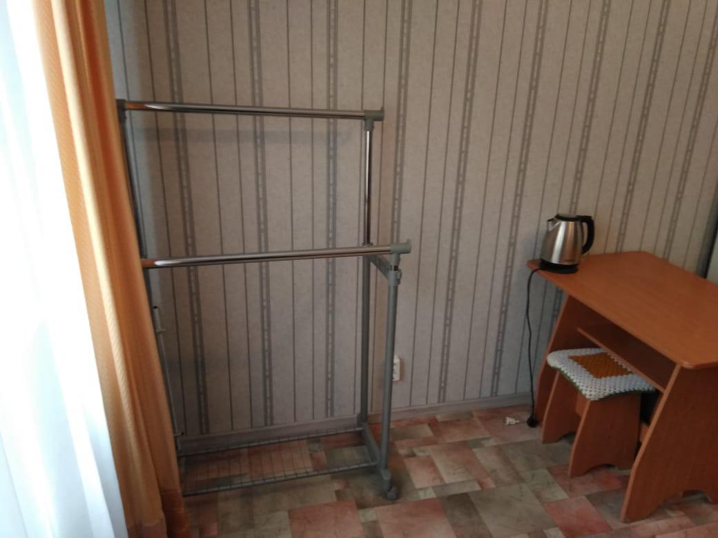 1к квартира улица Карбышева   10000   аренда в Красноярске фото 3