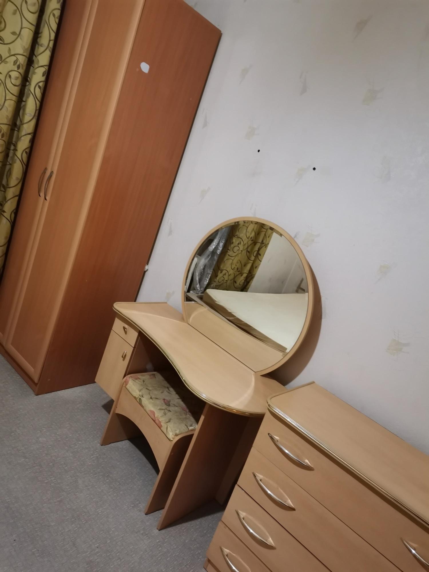 2к квартира улица Урванцева, 10   19000   аренда в Красноярске фото 12