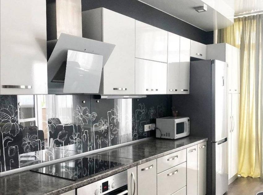 1к квартира улица Дмитрия Мартынова, 29 | 14500 | аренда в Красноярске фото 1
