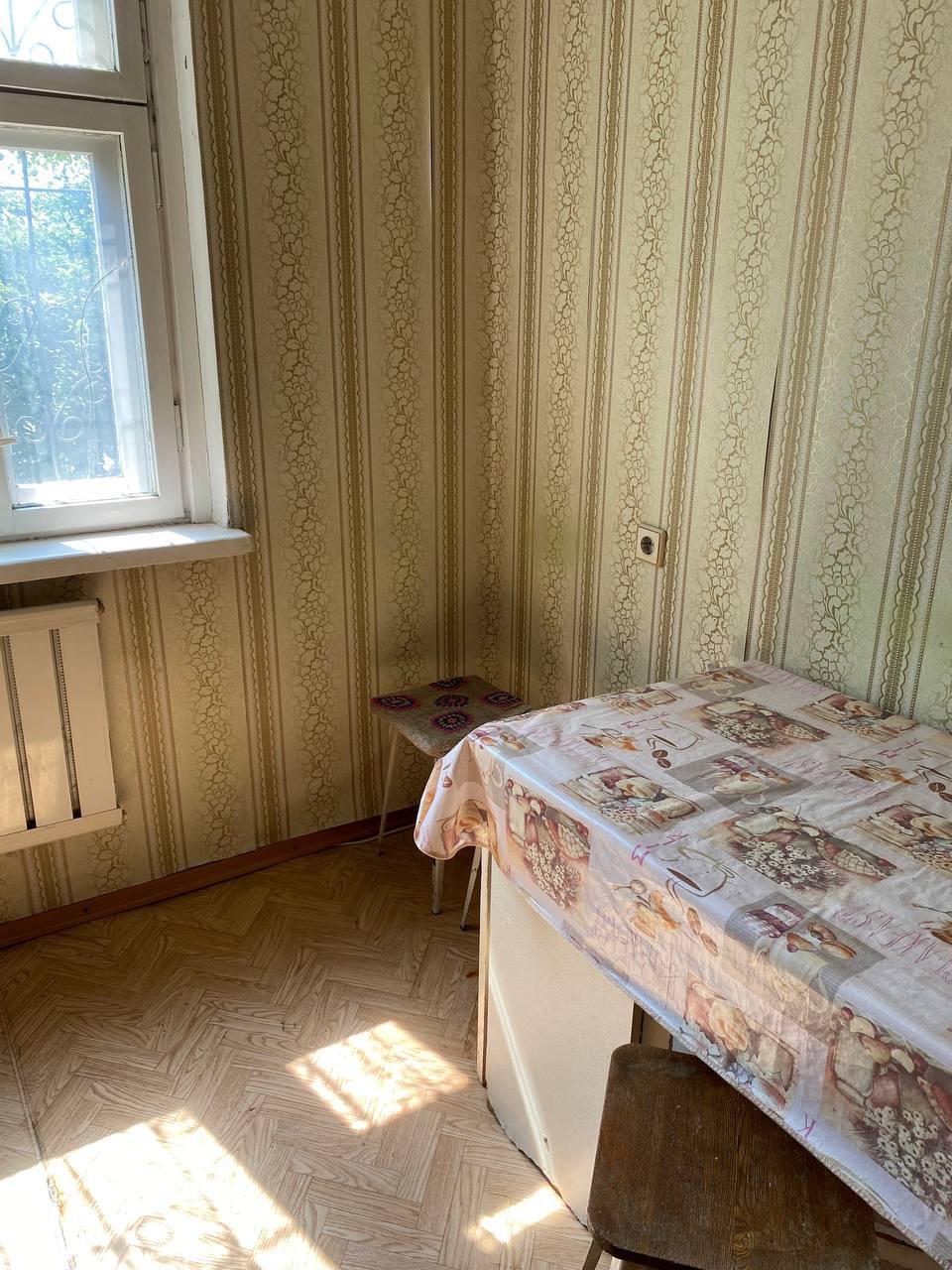 1к квартира улица Мате Залки, 6А   14000   аренда в Красноярске фото 3