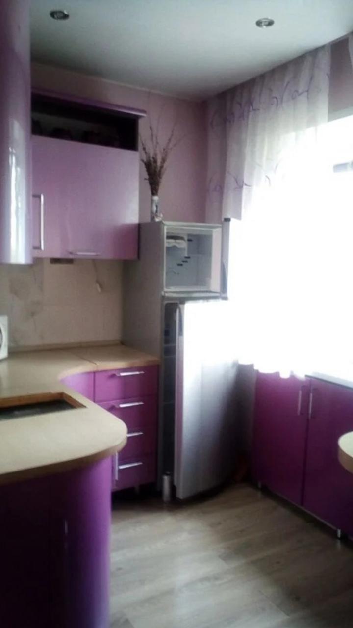 1к квартира улица Партизана Железняка, 15   15000   аренда в Красноярске фото 0