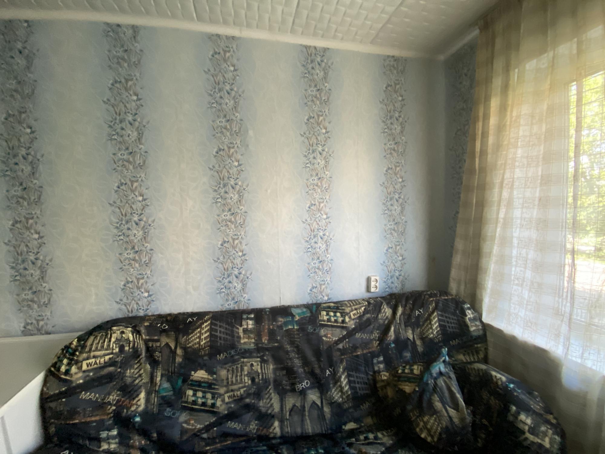 студия улица Крупской, 30   9000   аренда в Красноярске фото 12