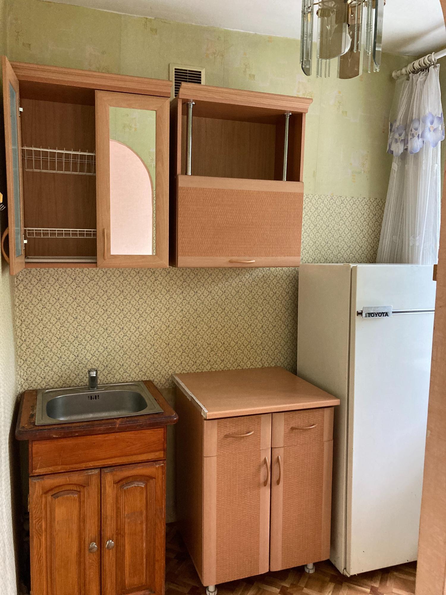 1к квартира Красноярск | 12000 | аренда в Красноярске фото 2