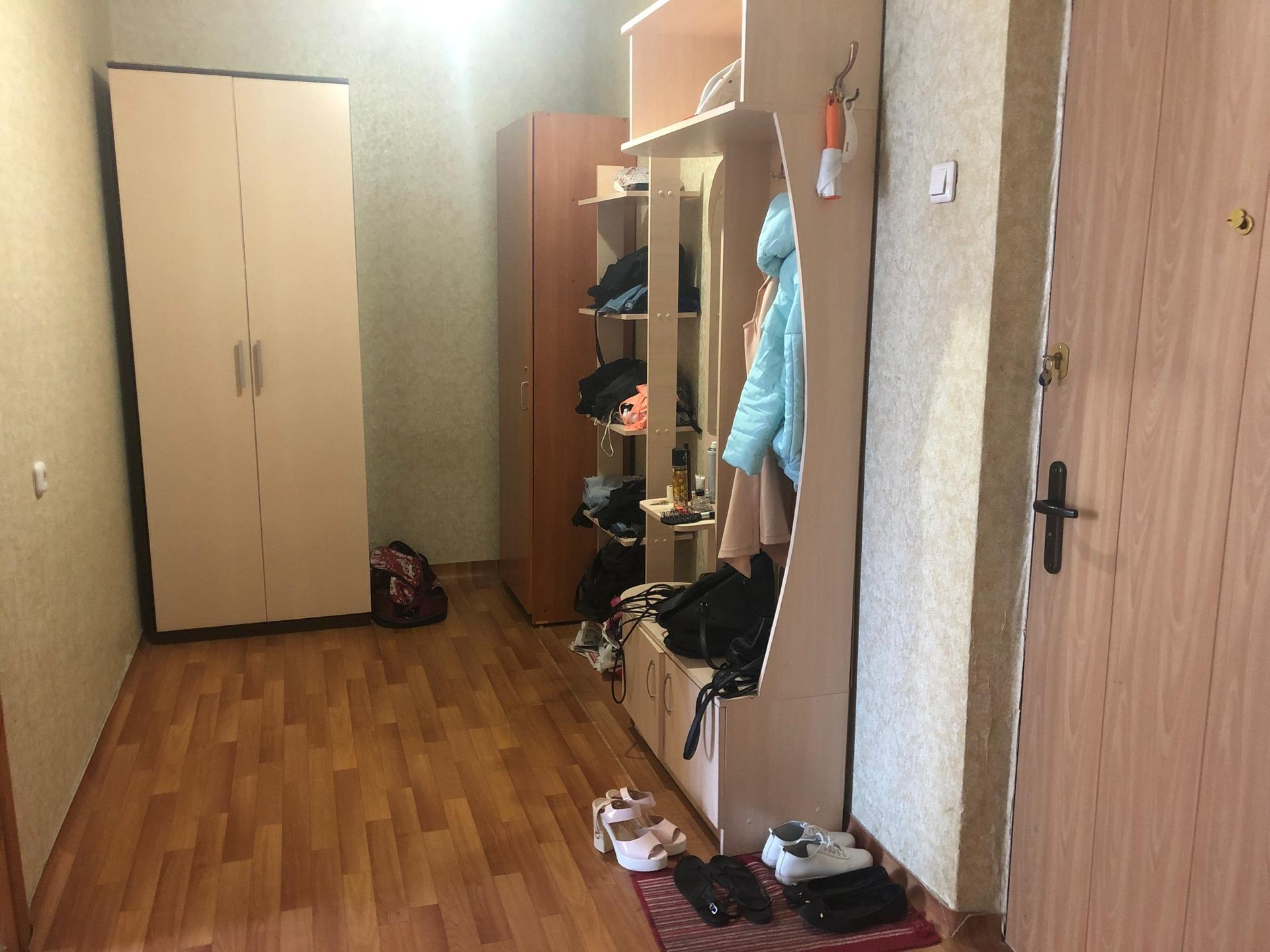 1к квартира улица Сады, 2К | 15000 | аренда в Красноярске фото 5