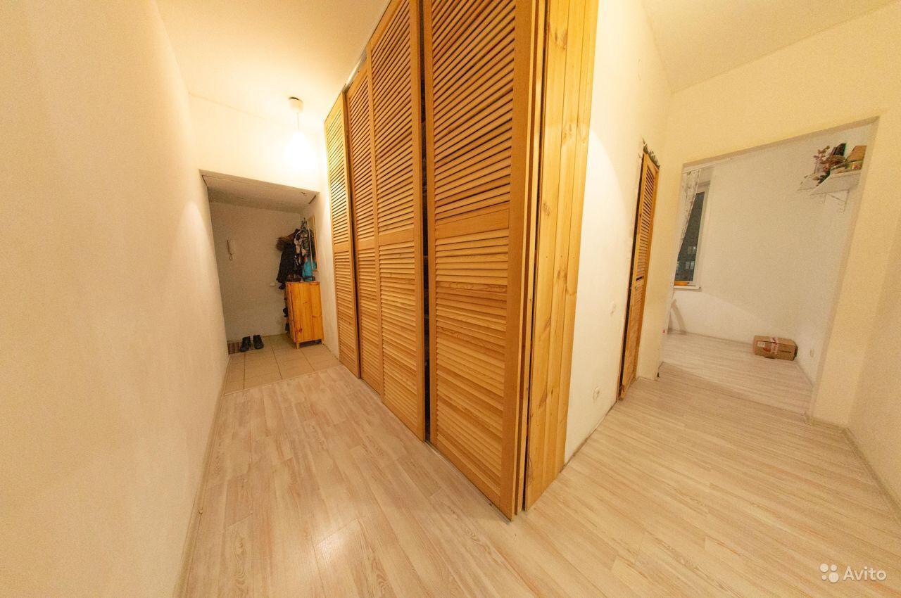 1к квартира улица Борисова, 40   15000   аренда в Красноярске фото 6