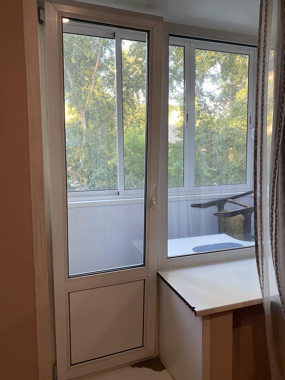 2к квартира улица Алёши Тимошенкова, 153   13000   аренда в Красноярске фото 5