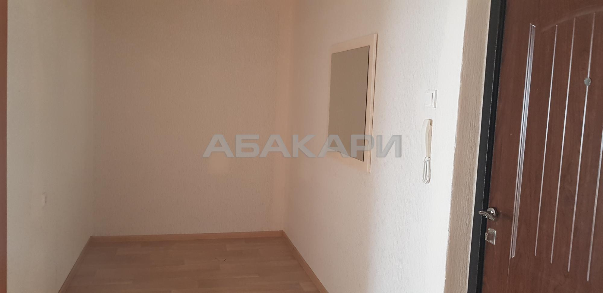 1к квартира Красноярск   15000   аренда в Красноярске фото 2
