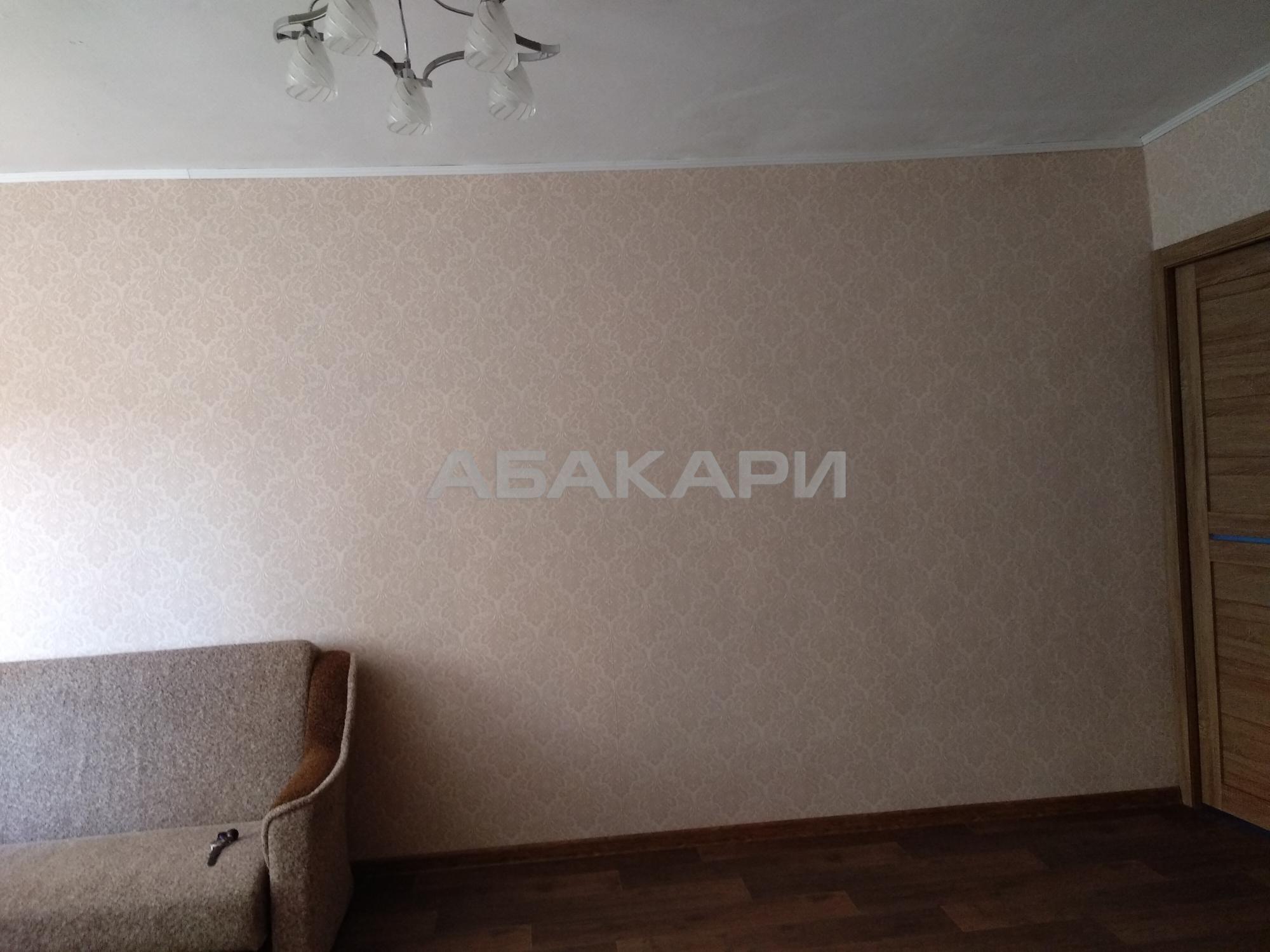 2к квартира Северный проезд, 13   20000   аренда в Красноярске фото 6