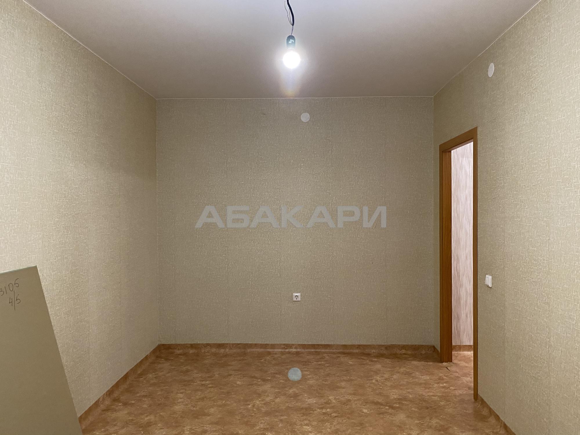 3к квартира Ботанический бульвар 9/16 - 126кв | 30000 | аренда в Красноярске фото 12