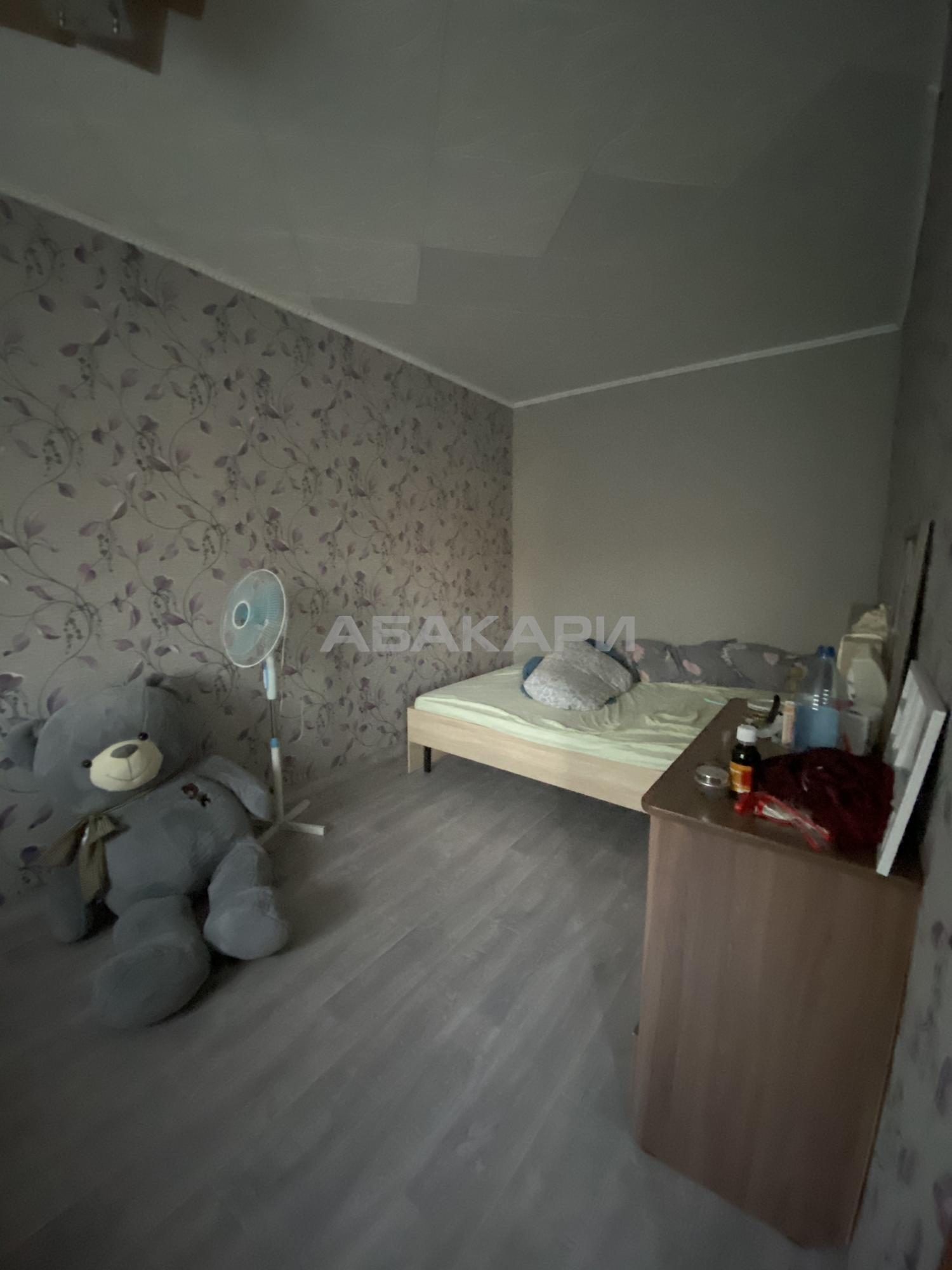 2к квартира улица Академика Павлова, 34 4/5 - 47кв   18000   аренда в Красноярске фото 2