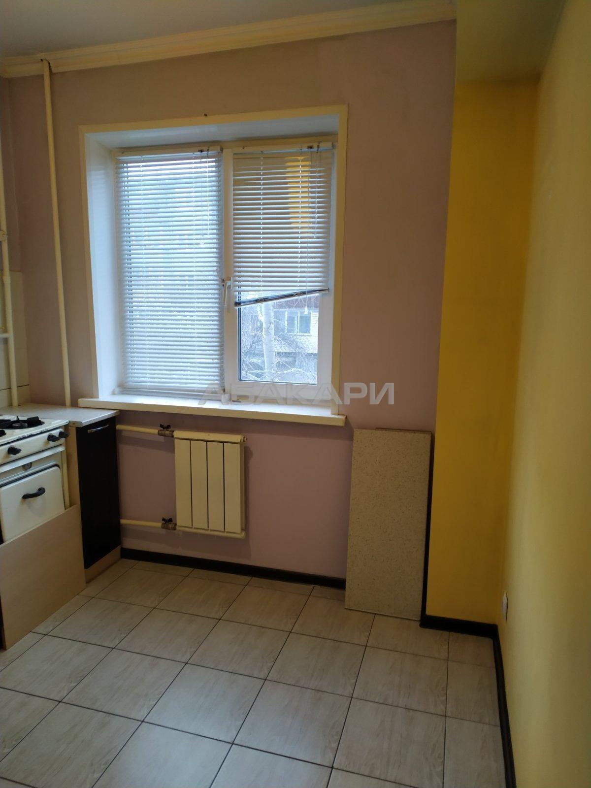 2к квартира улица Карбышева, 24А   16000   аренда в Красноярске фото 14