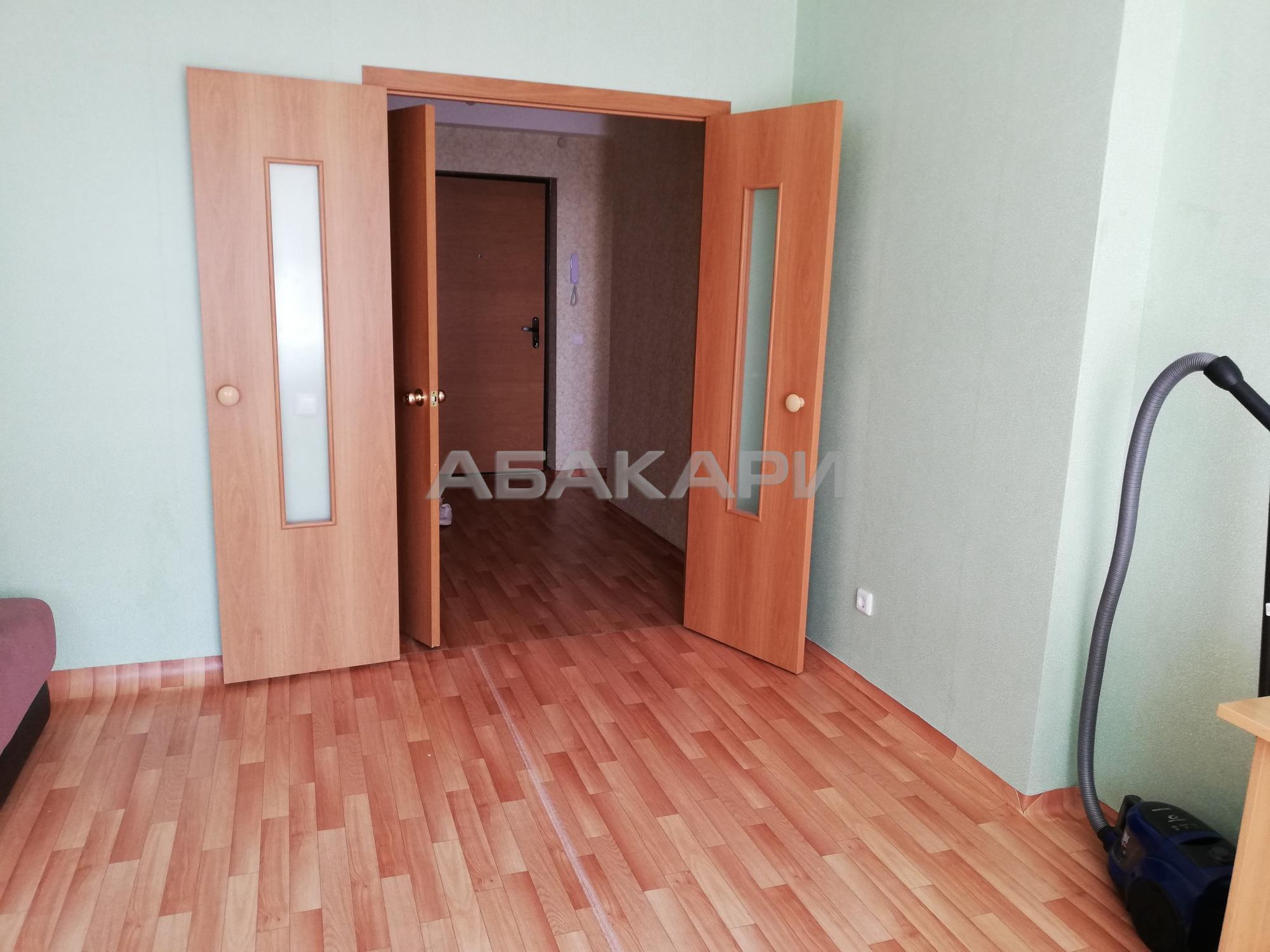 2к квартира Соколовская улица, 76А | 16000 | аренда в Красноярске фото 2