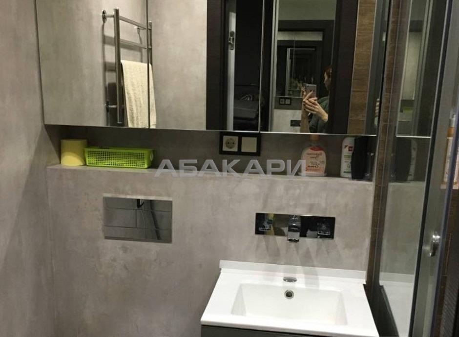студия Свободный проспект, 25   11500   аренда в Красноярске фото 6