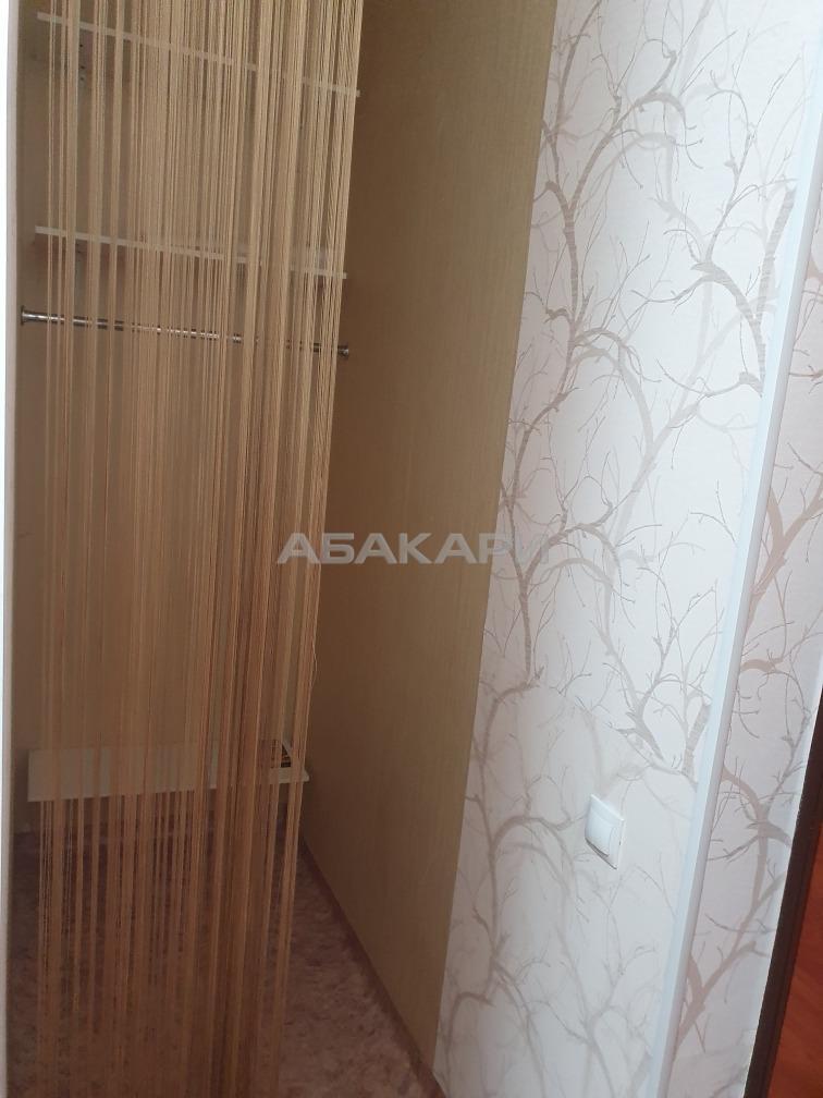 студия улица Калинина, 47К   13000   аренда в Красноярске фото 5
