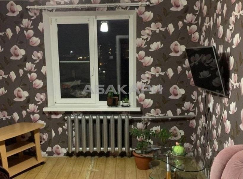 2к квартира улица Молокова, 64 | 19000 | аренда в Красноярске фото 3