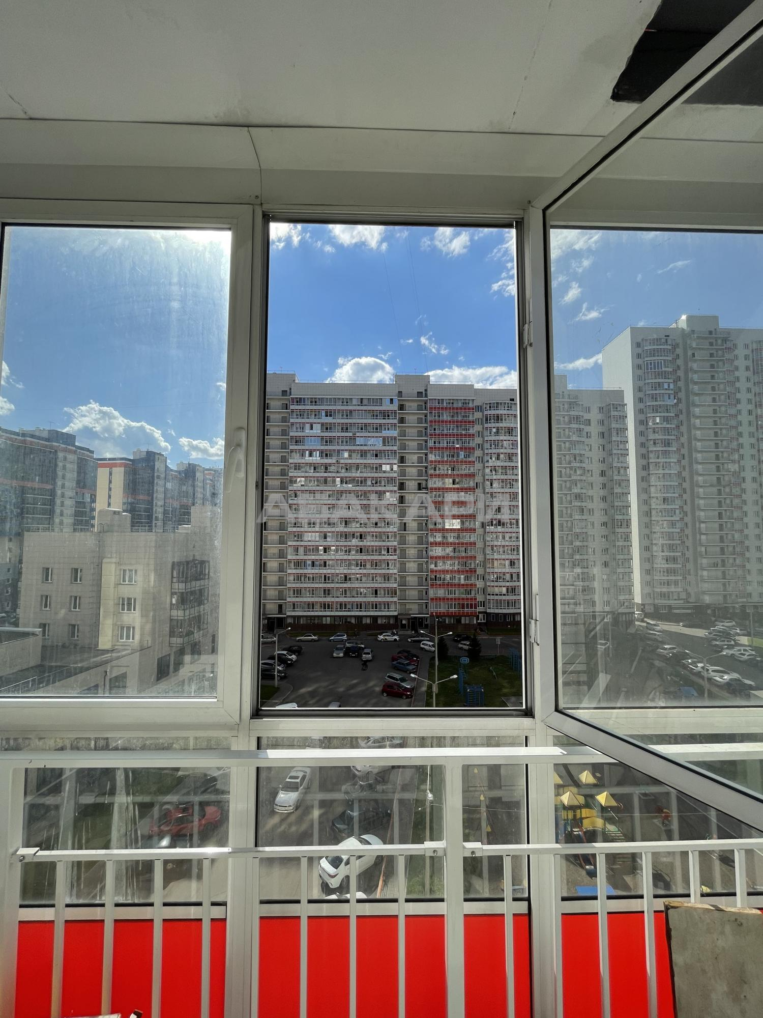 студия улица Карамзина | 13000 | аренда в Красноярске фото 6