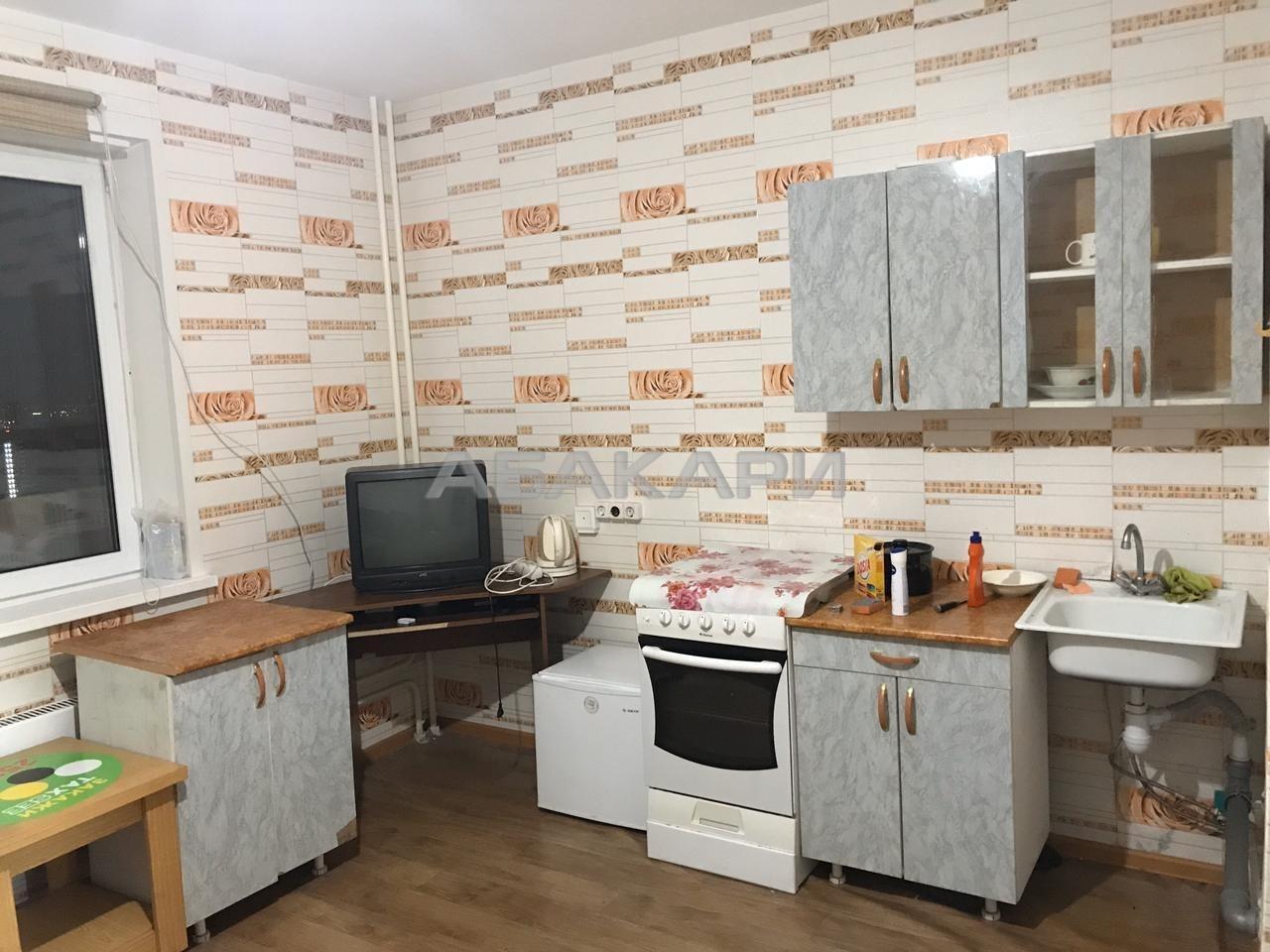 студия Ольховая улица, 6   10000   аренда в Красноярске фото 3