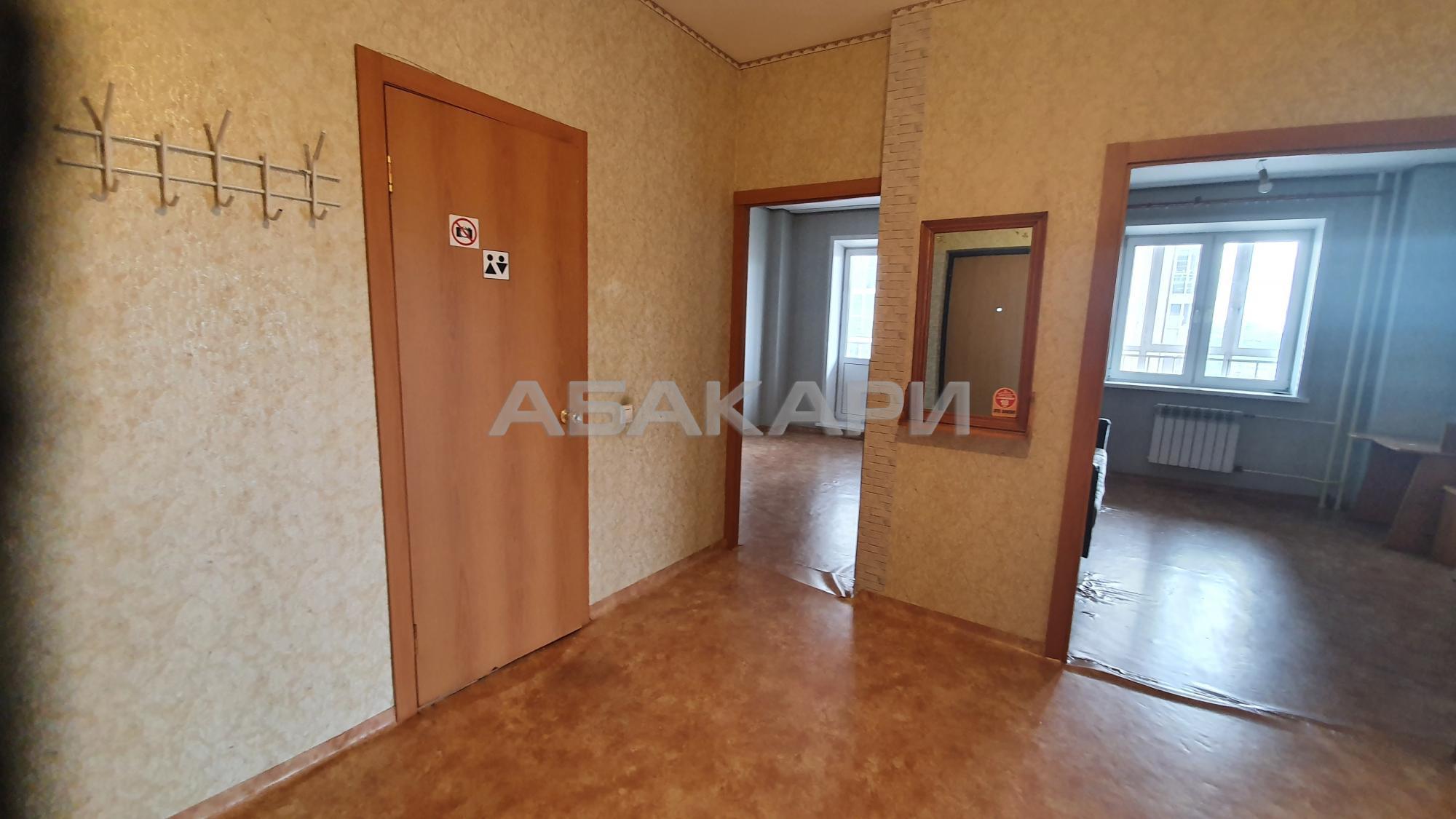 3к квартира улица Калинина, 47И   18000   аренда в Красноярске фото 0